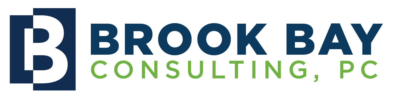 Brook Bay Consulting | Tax Planning & Preparation Services Pittsburgh, PA