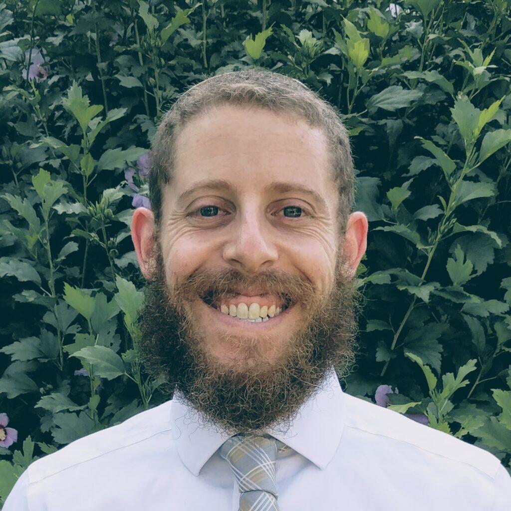 Yonasan Sanford, CPA | Owner at Brook Bay Consulting, PC