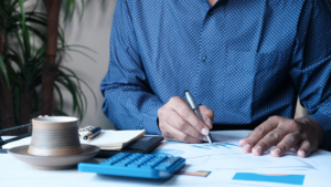 Small Business Tax Explained | Tax Credits & Deductions