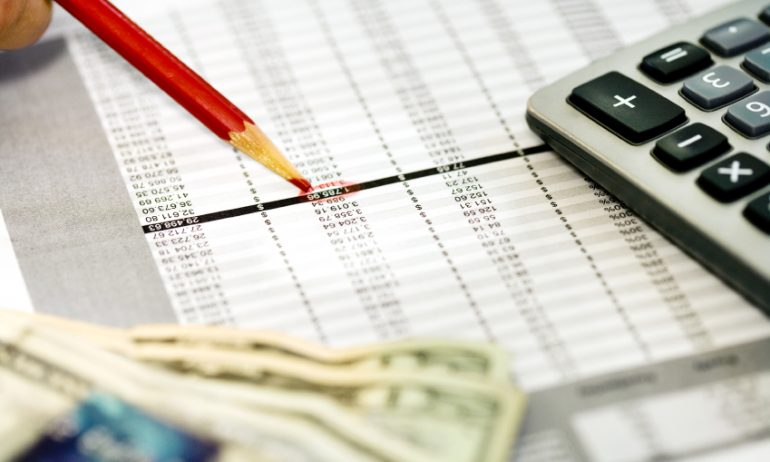 Tax Saving Tips for High-Income Business Owners
