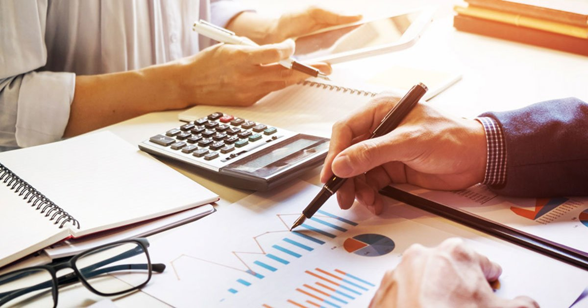 5 Tax Planning Strategies for Your Small Business