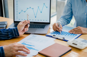 Difference between Tax Planning & Tax Compliance Strategies