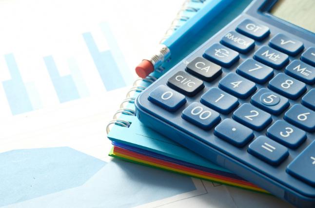 Keep an Eye on Your Accountant Regularly for Money Saving