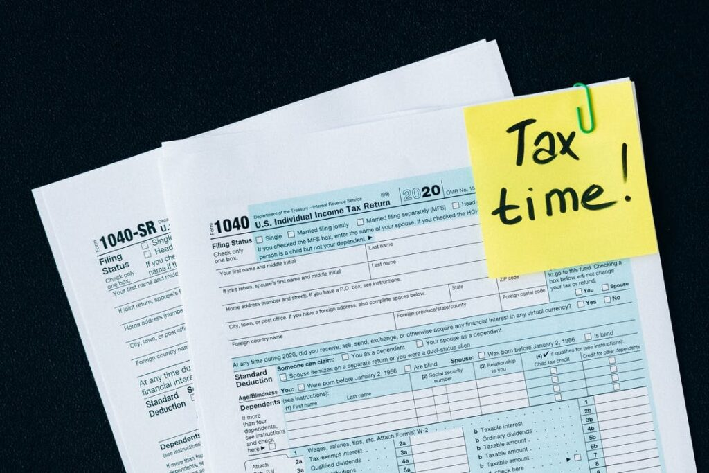 5 Reasons We Don't Recommend Doing Your S Corps Taxes on Your Own