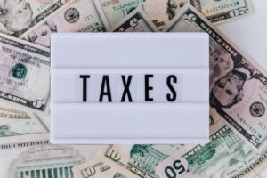 S Corporation Taxes: Why We Recommend Hiring a Professional