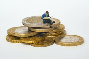 How CPA Firms Can Save Your Practice Money in 2021