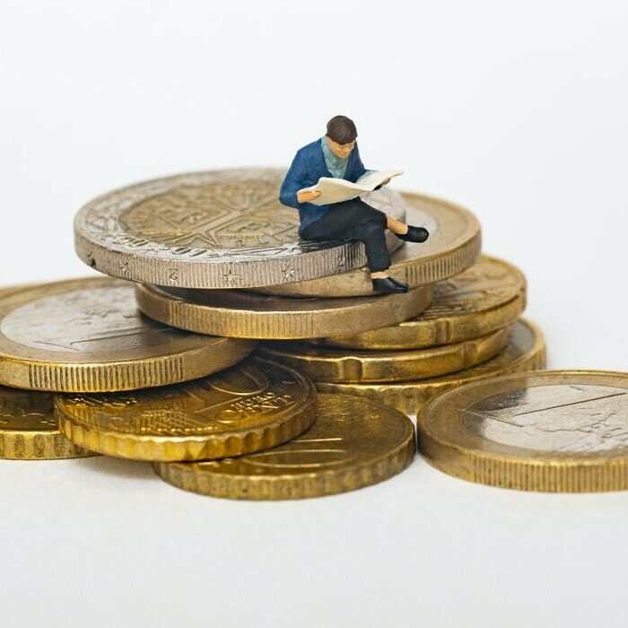 How CPA Firms Can Save Your Practice Money in 2021?