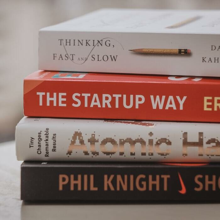 Startup Accounting 101: Getting on Track on Day 1