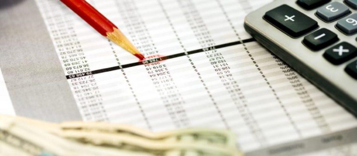 Best 3 Tax Saving Tips