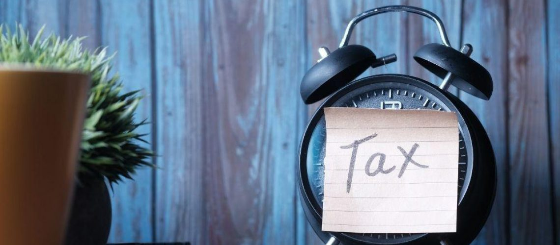 Use Small Business Tax Services to Avoid These Audit Triggers